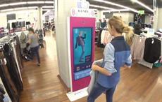 French retailer Kiabi partners IoT solutions provider Soti