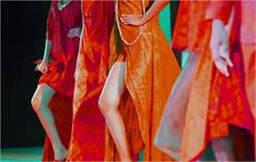 UK fashion exports £10.7 bn in 2016; highest till now