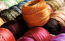 Yarn supply to Bihar weavers on 45-days credit