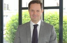 Olivier du Chesnay