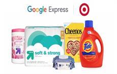 Courtesy: Target Corporation