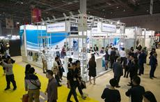 Intertextile Shanghai to have group pavilions