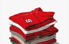 Garments 2nd highest exports of Myanmar