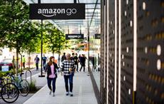 Amazon launches operations in Australia