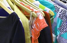 US textile & apparel imports stable in Jan-Oct '17