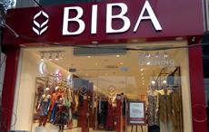Biba opens an exclusive store in Ghittorni, Delhi