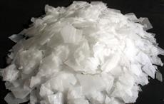 India begins review of anti-dumping duty on caustic soda