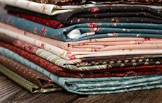 Performance Days unveils US Functional Fabric Fair