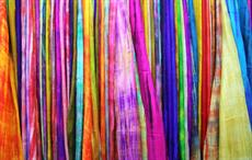 Vietnam's textile & garment exports cross $24bn till Oct