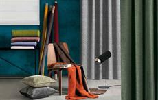 Snowsound designs new textiles for acoustic comfort