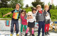 Major growth of MEA kids apparel market in 2017-21: report