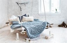 Oeko-Tex to show Made In Green label at Heimtextil