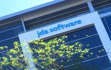 Courtesy: JDA Software