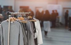 Retail jobs increased in US during November 2017: NRF