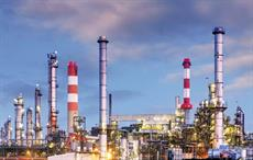 East India can draw Rs 30,000 cr to petrochem  by 2030