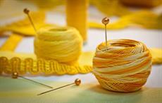 Polyester fibre market to reach $39.3 billion by 2025