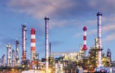 Uruguayan firm Dreketi is now subsidiary of RIL