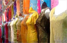 10% CAGR growth likely for Indian women ethnic wear market
