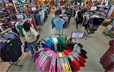 Delhi's Khan Market 24th most expensive retail spot