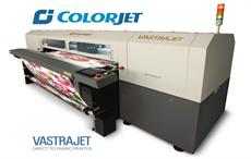 Courtesy: Colorjet India
