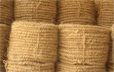 Coir mattress producers want reduced GST rate