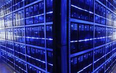 Alibaba Cloud to open new data centre in Mumbai