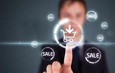 $100-bn online consumer spending potential in India by 2020
