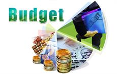 AEPC submits pre-budget proposals to Indian ministry
