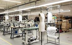 CFDA selects 7 fashion production houses for funding