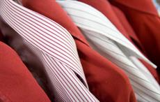 US textile & apparel imports up 1.27% in 2017