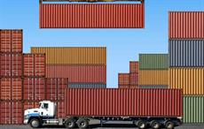 Retail imports at US container ports up by 7% in 2017: NRF