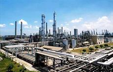 Asian ethylene prices plunge sharply on Friday