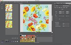 EFI unveils Fiery Textile Bundle of printing workflows