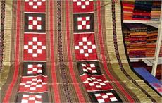 Textiles ministry enlists 21 portals for handloom sales