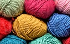 Pakistan's PHMEA wants end to polyester yarn import duties