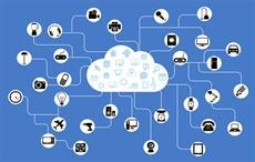 Qualcomm innovations drive IoT momentum