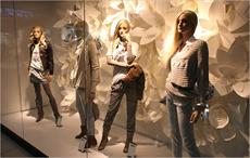 Relaxed FDI norms in India to help fashion brands expand