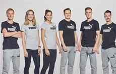 Puma signs agreement with Norwegian Athletic Federation