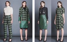Pure London to display curated line-up of designer clothes