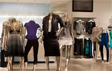 Retail market share in India to rise to 10% by 2020: Crisil