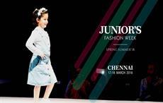 Global fashion brands to showcase at Junior's Fashion Week