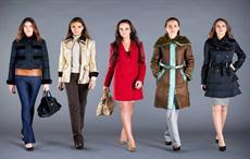 Cappasity and Philadelphia Fashion Incubator join hands
