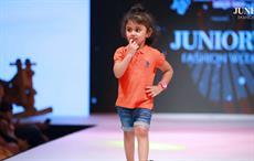 JFW showcases international clothing range in Chennai