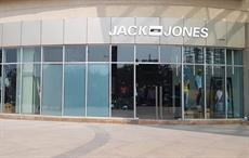 Jack & Jones opens Asia's largest store in Pune