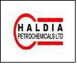 Haldia Petrochemicals to benefit from import duty scrap on naphtha