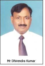 Jharkhand Tassar silk fabric bags GOTS certificate