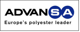 New ownership for ADVANSA BV polyester business