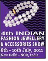 Three-day-long mega show, IFJAS kicks off tomorrow