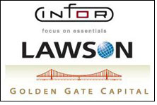LWSN stockholders approve merger agreement with GGC & Infor