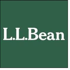 L.L.Bean's three new stores to bring new jobs to the Northeast